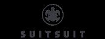 SuitSuit