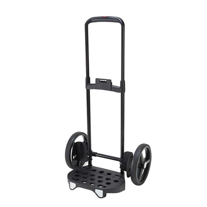 Reisenthel Shopping Citycruiser Rack black - 1