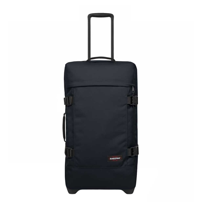 Eastpak Tranverz M cloud navy - 1