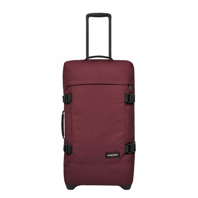 Eastpak Tranverz M crafty wine - 1