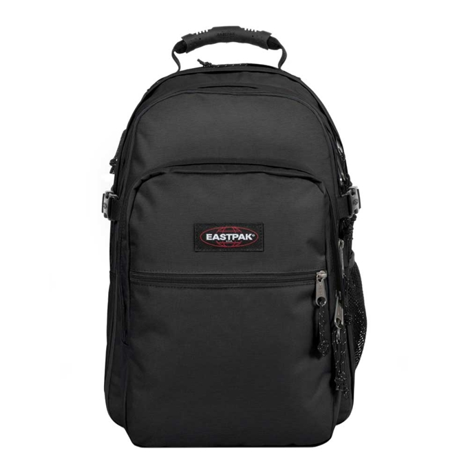 Eastpak Tutor Rugzak black - 1