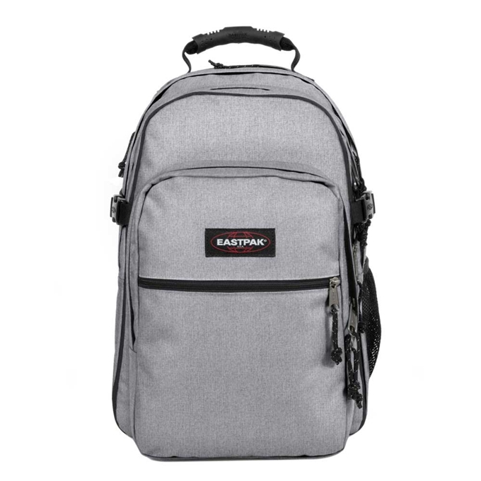Eastpak Tutor Rugzak sunday grey - 1