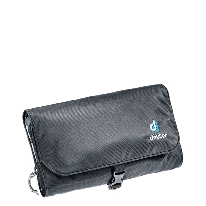 Deuter Accessories Wash Bag II black