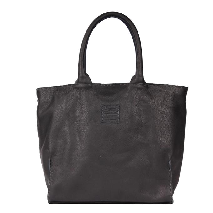 Legend Bardot Shopper black