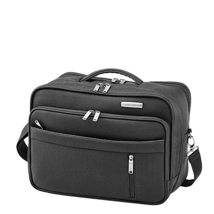 Travelite Capri Boardbag black - 1