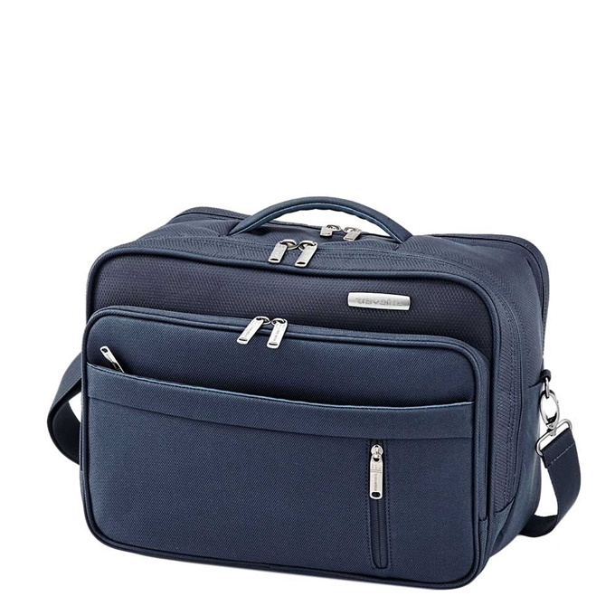 Travelite Capri Boardbag navy - 1