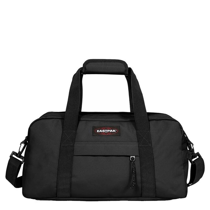 Eastpak Compact + Reistas black - 1