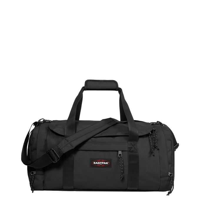 Eastpak Reader S Reistas S+ black - 1