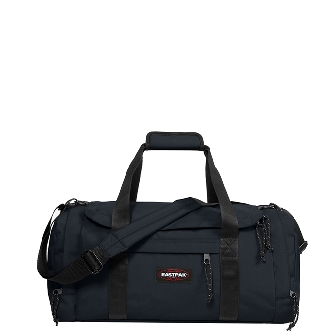 Eastpak Reader S Reistas S+ cloud navy - 1