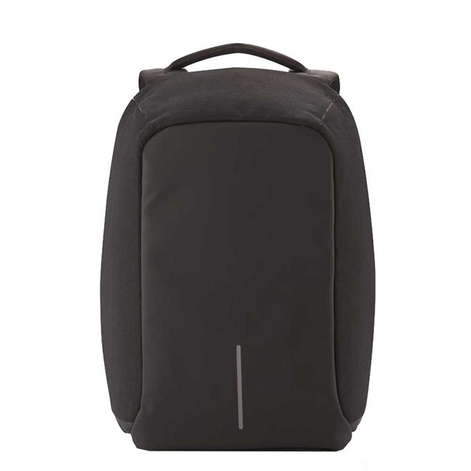 XD Design Bobby XL Anti-diefstal Rugzak black