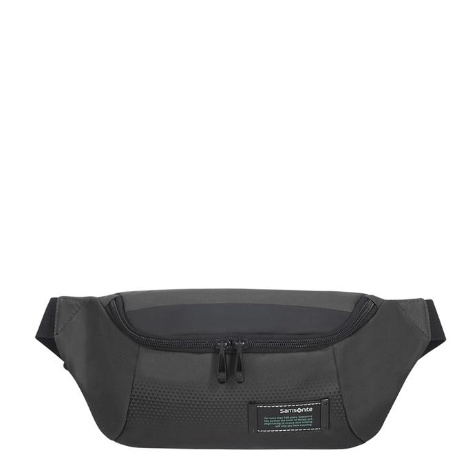 Samsonite Cityvibe 2.0 Waist Bag jet black - 1