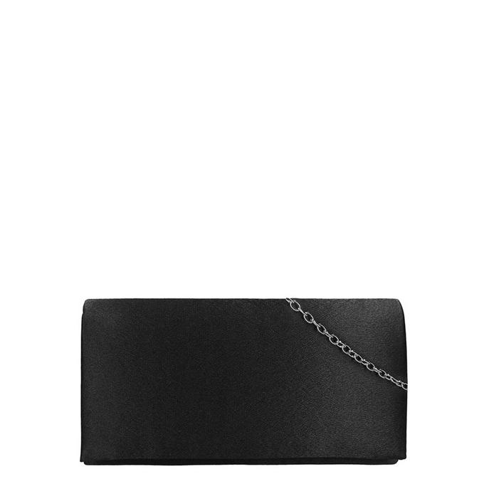Bulaggi Feminine Flair Envelope zwart - 1