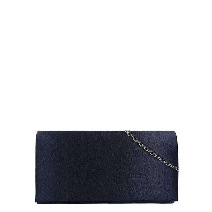 Bulaggi Feminine Flair Envelope donker blauw