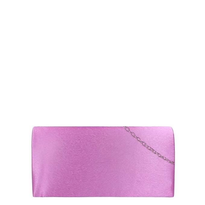 Bulaggi Feminine Flair Envelope paars - 1