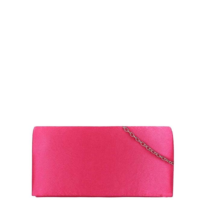 Bulaggi Feminine Flair Envelope fuchsia - 1