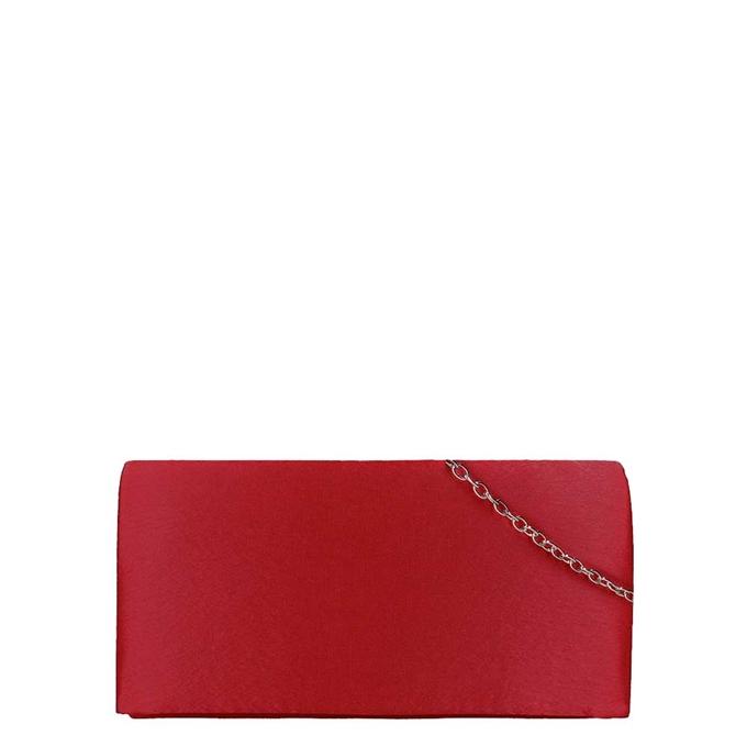 Bulaggi Feminine Flair Envelope rood - 1