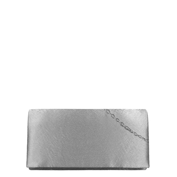 Bulaggi Feminine Flair Envelope zilver - 1