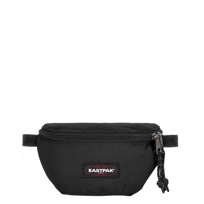 Eastpak Springer Heuptas black - 1