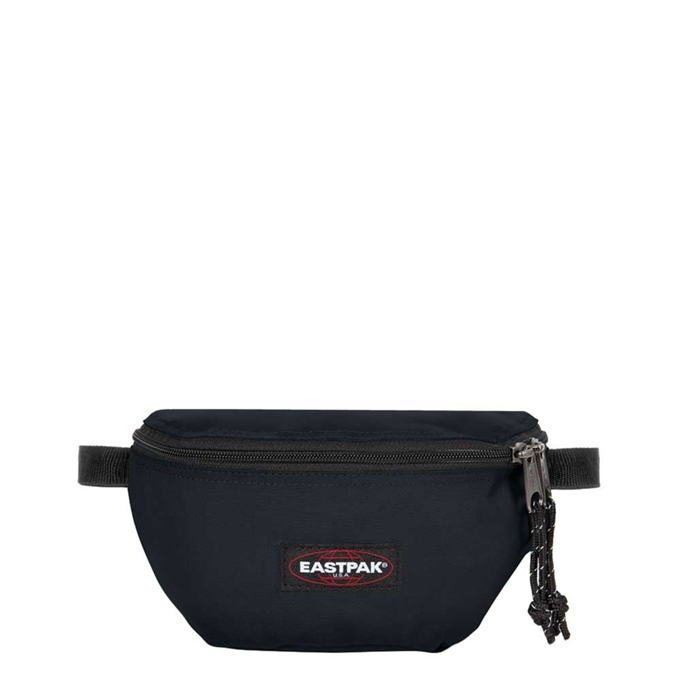 Eastpak Springer Heuptas cloud navy - 1