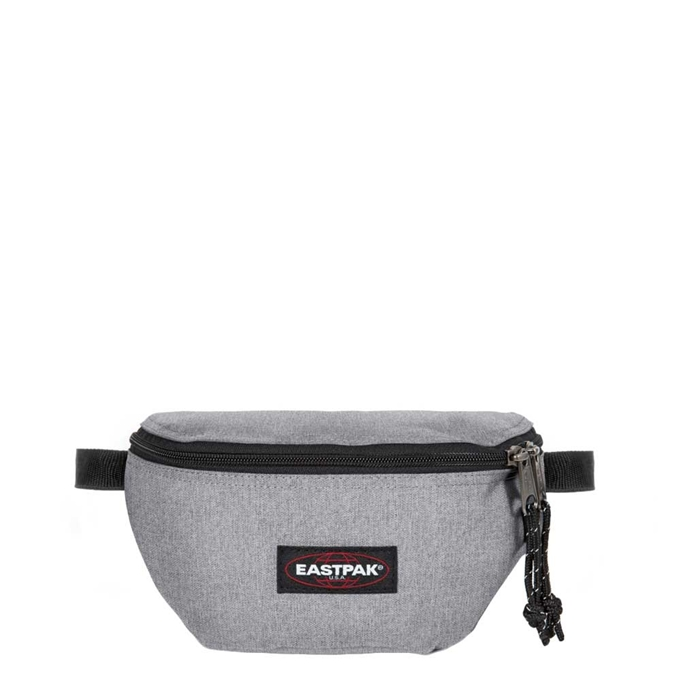 Eastpak Springer Heuptas sunday grey - 1