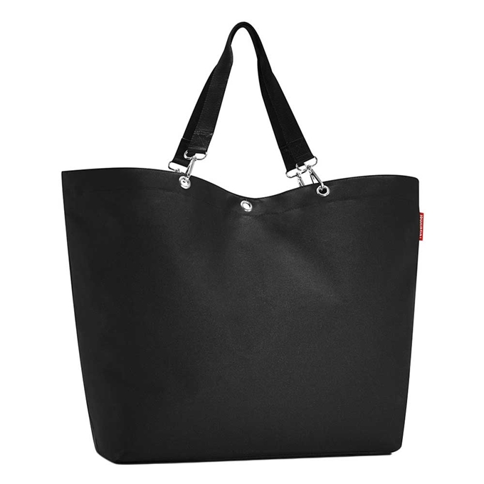 Reisenthel Shopping Shopper XL black - 1