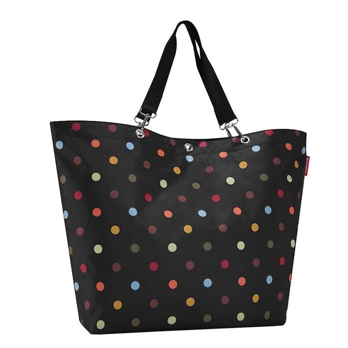 Reisenthel Shopping Shopper XL dots - 1