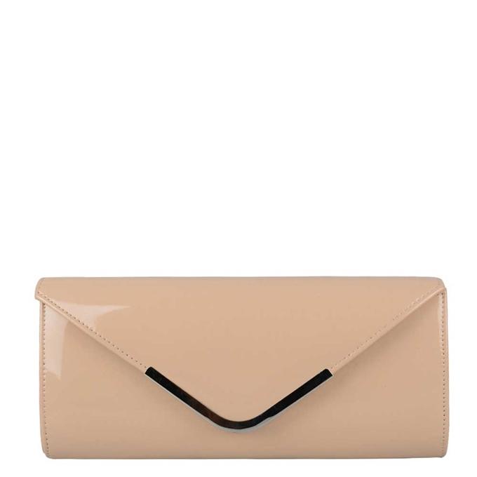Bulaggi Party Envelope zand - 1