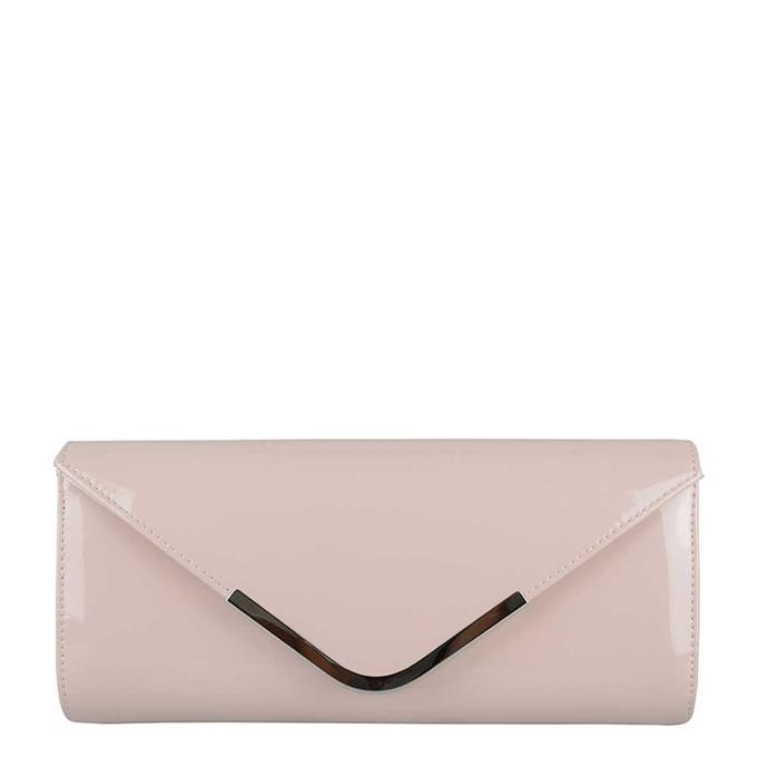 Bulaggi Party Envelope pastel roze - 1