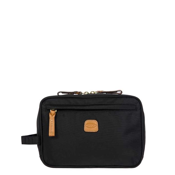 Bric's X-Bag Urban Travel Kit black - 1