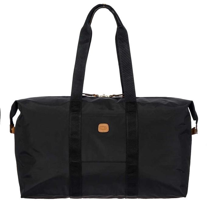 Bric's X-Bag Holdall Big black - 1