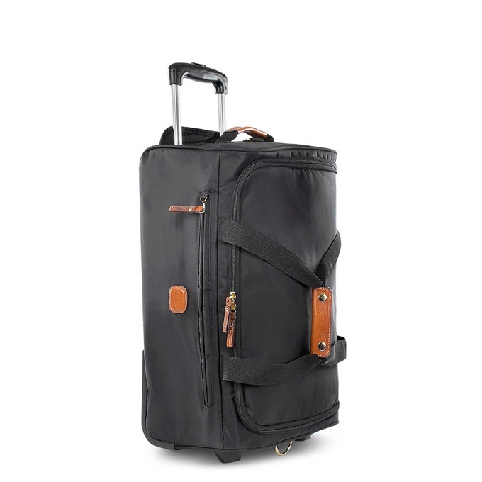 Bric's X-Travel X-Bag Reistas 55 nero
