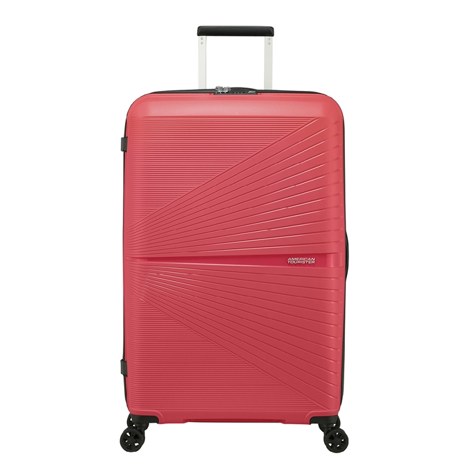 American Tourister Airconic Spinner 77 paradise pink - 1