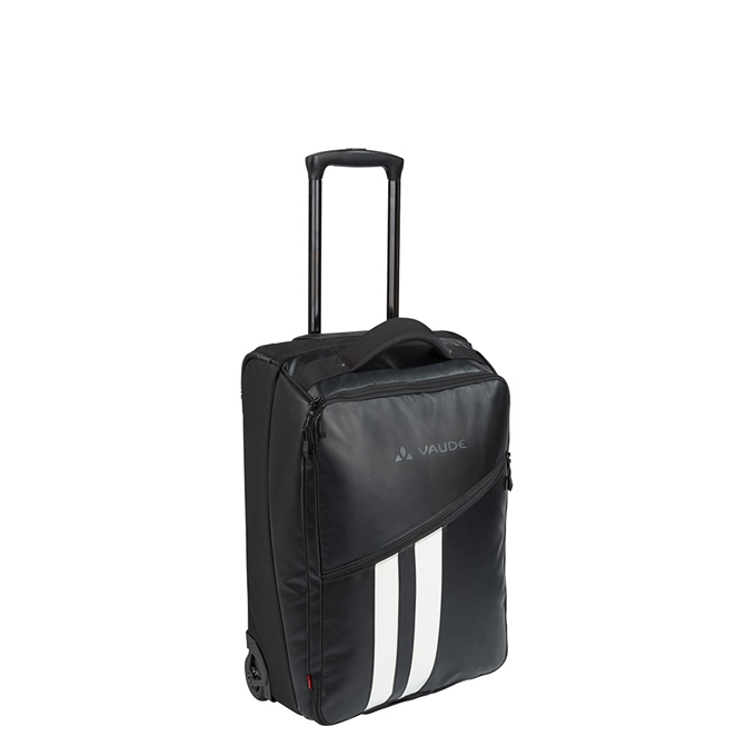 Vaude Rotuma 35 Handbagage Trolley black - 1