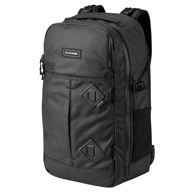 Dakine Split Adventure 38L Backpack squall - 1