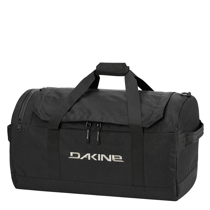 Dakine EQ Duffle 50L black