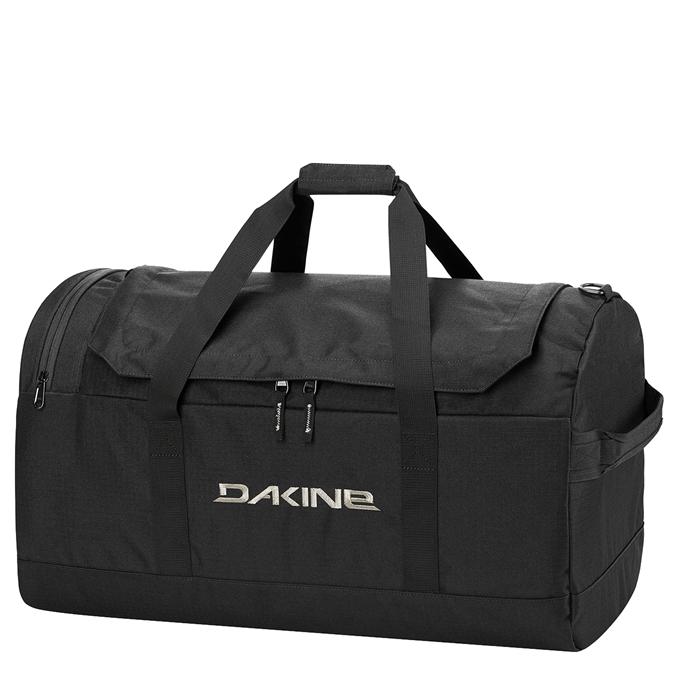 Dakine EQ Duffle 70L black - 1