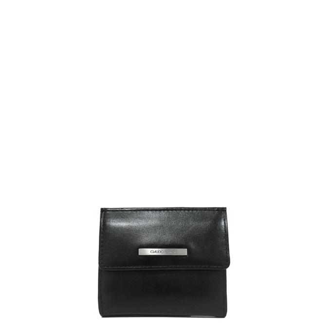 Claudio Ferrici Classico Wallet black - 1