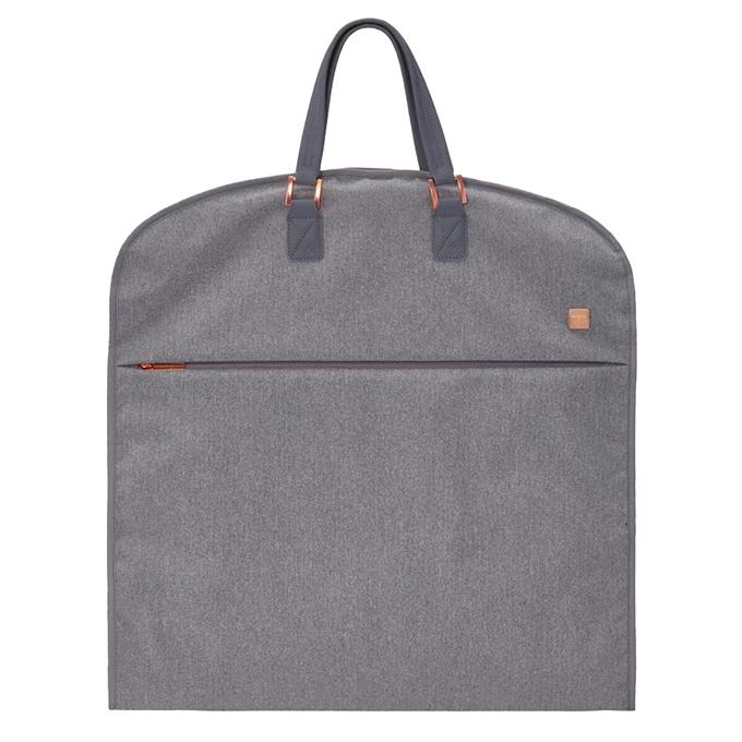 Titan Barbara Garment Bag grey - 1
