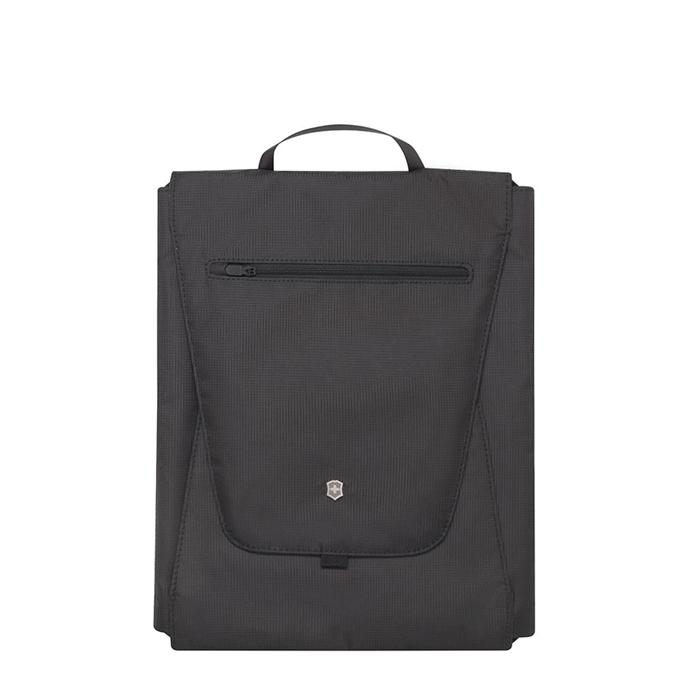 Victorinox Travel Accessories 4.0 Medium Pakmaster black - 1