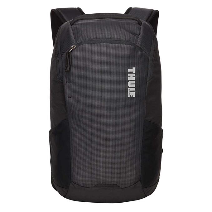 Thule EnRoute Backpack 14L black - 1