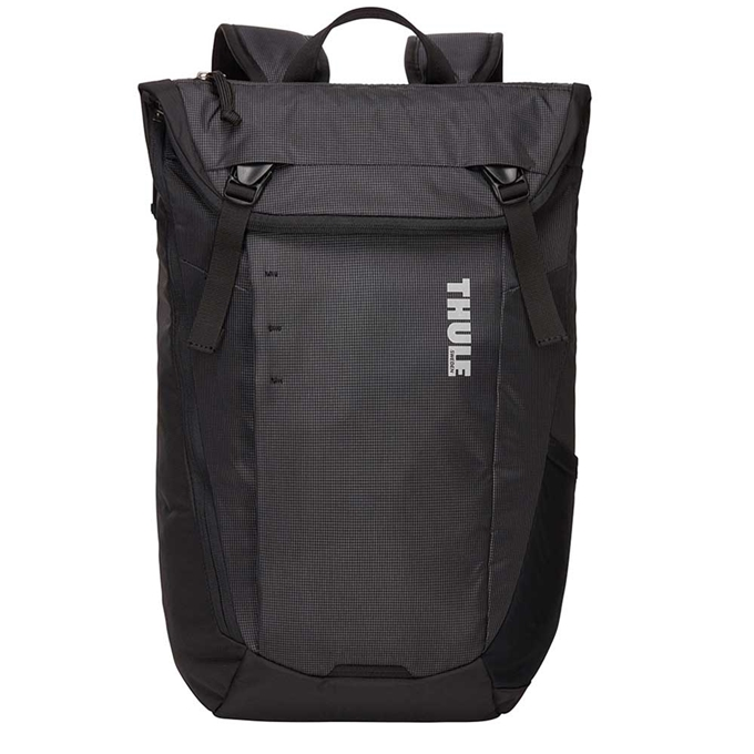 Thule EnRoute Backpack 20L black - 1