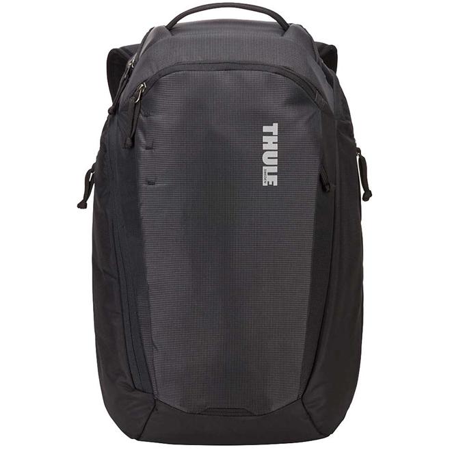Thule EnRoute Backpack 23L black - 1