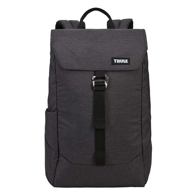Thule Lithos Backpack 16L black