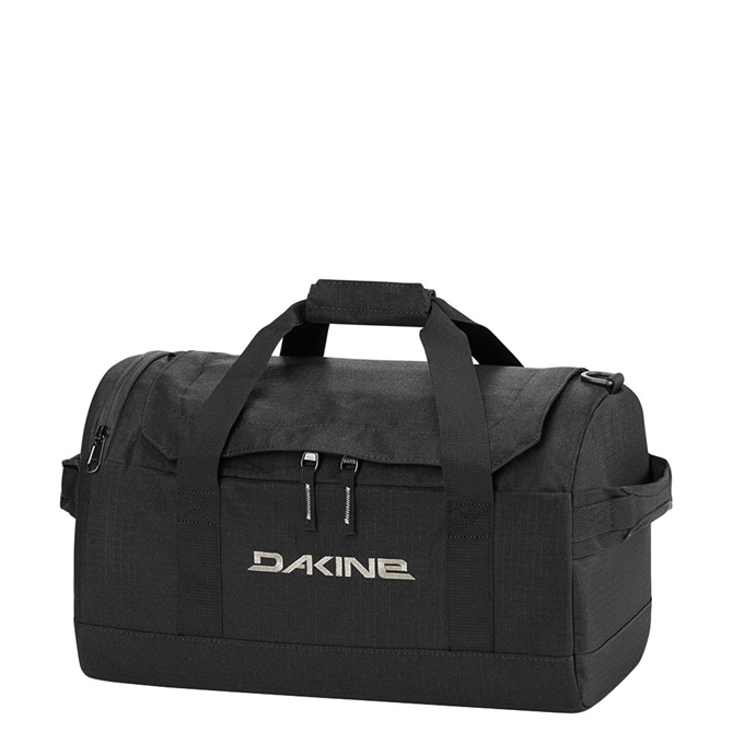 Dakine EQ Duffle 25L Sportsbag black - 1