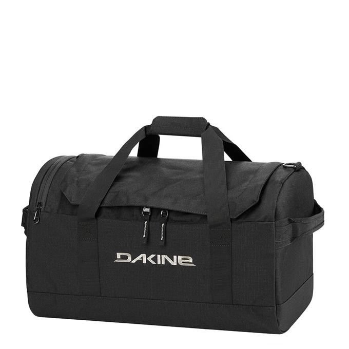 Dakine EQ Duffle 35L Sportsbag black - 1