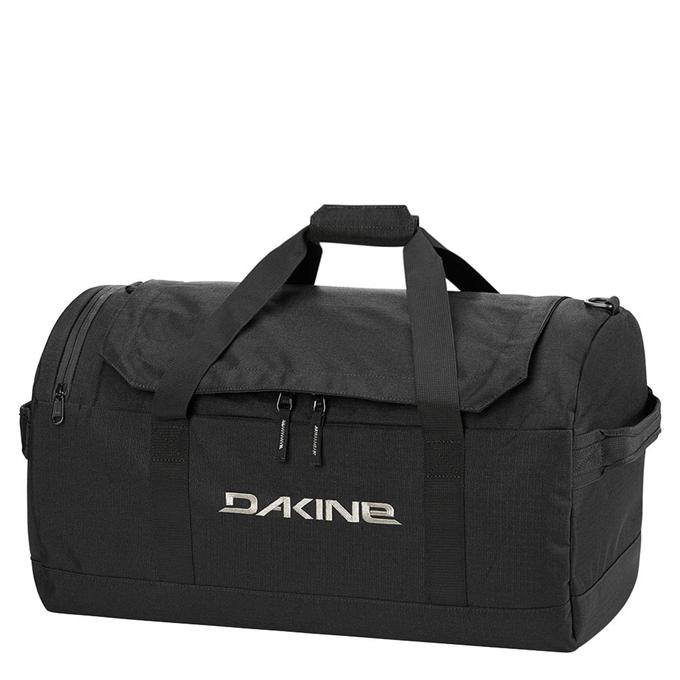 Dakine EQ Duffle 50L Sportsbag black