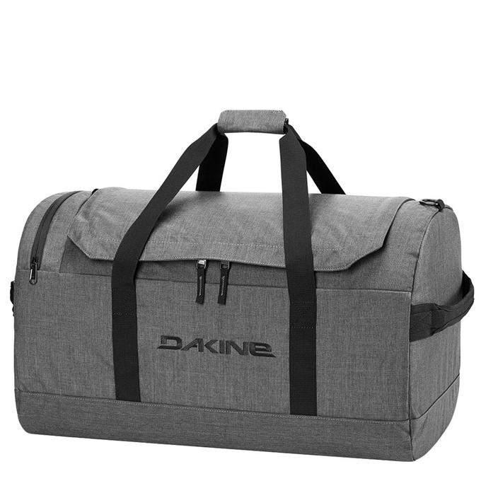 Dakine EQ Duffle 70L Sportsbag carbon - 1