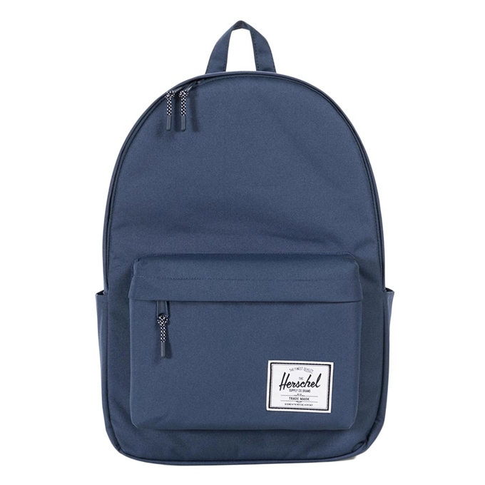 Herschel Supply Co. Classic Rugzak XL navy - 1