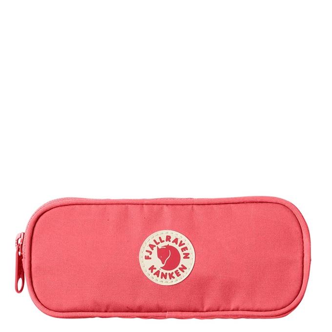 Fjallraven Kanken Pen Case peach pink - 1