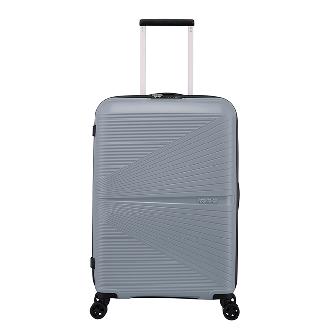 American Tourister Airconic Spinner 67 cool grey - 1